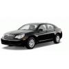 Chrysler Sebring '01-10