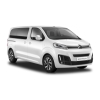 Citroen Spacetourer (Jumpy) '17-