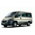 Citroen Jumper '06-