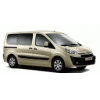 Citroen Jumpy '07-