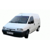 Citroen Jumpy '96-07