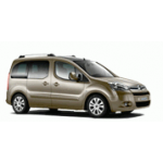 Citroen Berlingo '08-