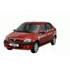 Dacia Logan '04-12