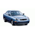Daewoo Nubira '99-04
