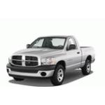 Dodge Ram '02-09