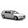 Volvo V70 '07-