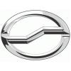 ZX Auto