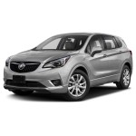 Buick Envision I '14-20