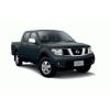 Nissan Navara '05-