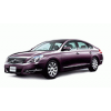 Nissan Teana '08-