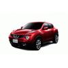 Nissan Juke '11-