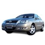 Nissan Sunny '07-
